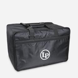 LPCB - LP® Cajon Bag