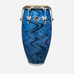 LPL559X-JM - LP® LEGENDS JOSE MADERA SIGNATURE CONGA