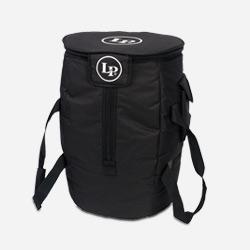 M1456 - LP® Matador Stave Cajon Bag