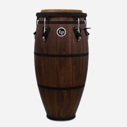 M750S-WB - LP799-DW - Matador® Whiskey Barrel Quinto