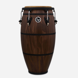 M752S-WB - LP799-DW - Matador® Whiskey Barrel Conga