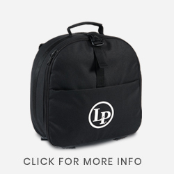 LP5401 - LP® Compact Conga Carrying Bag