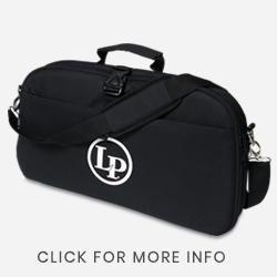 LP5402 - LP® Compact Bongo Carrying Bag