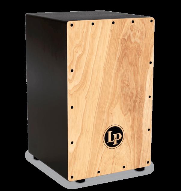 LP1432 - LP® Cajon