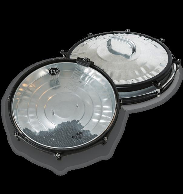 LP1601 - LP® Raw Trash Snare