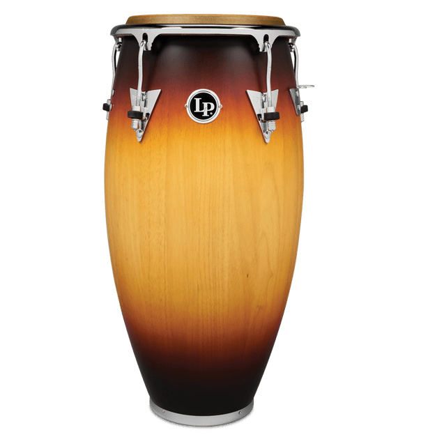 LP522X-MSB - LP® CLASSIC SERIES WOOD QUINTO SUNBURST