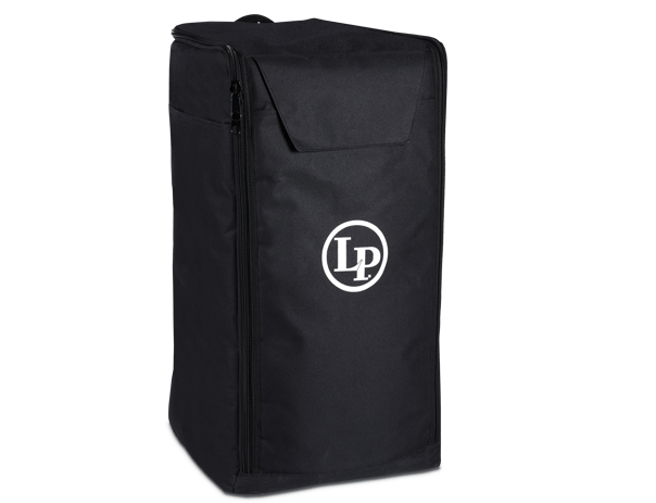 LP5443 - LP® 3-Zone Box Kit Bag with Backpack Straps