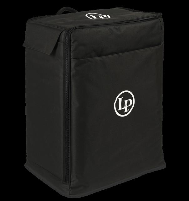 LP5446 - LP 6-Zone Box Kit Bag