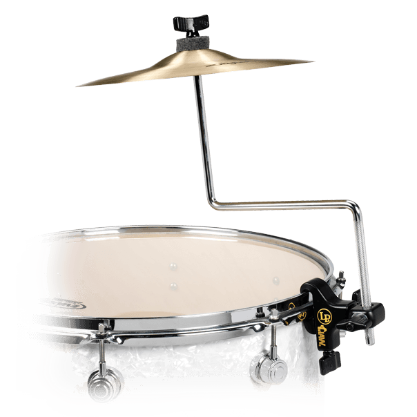 LP592S-X - The Claw® With Splash Mount
