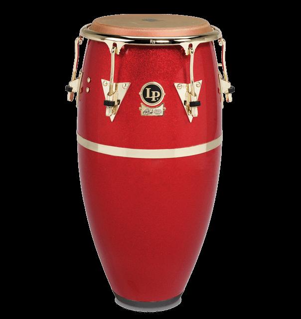 Lp 174 Galaxy Fausto Cuevas Iii Conga Latin Percussion 174