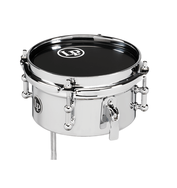 "LP846-SN - LP® 6"" Micro Snare"