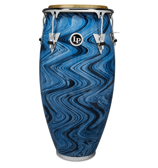 LPL522X-JM - LP® LEGENDS JOSE MADERA SIGNATURE QUINTO