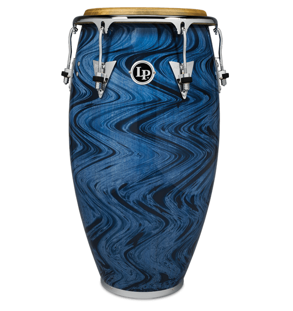 LPL552X-JM - LP® LEGENDS JOSE MADERA SIGNATURE TUMBA