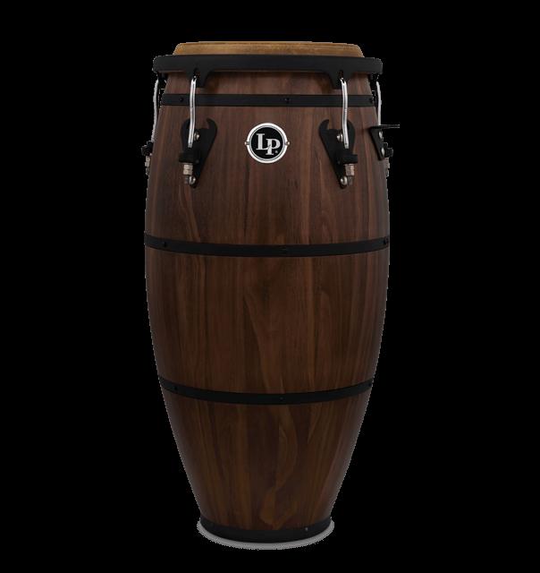 M750S-WB - LP799-DW - Matador® Whiskey Barrel Quinto
