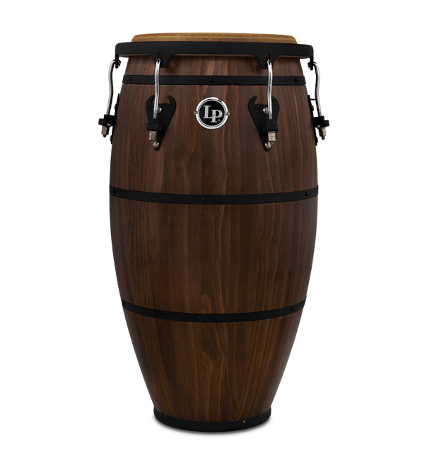 M754S-WB - LP799-DW - Matador® Whiskey Barrel Tumba
